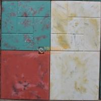 Фотографии тротуарной плитки