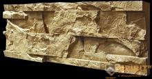 Искусственный камень Валаамский камень